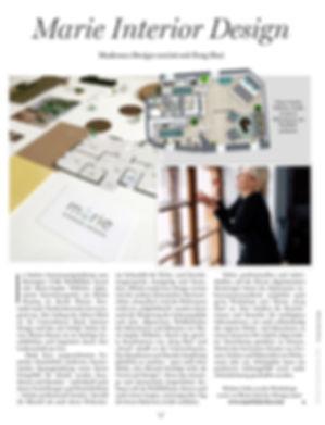 Artikel pdf.jpg