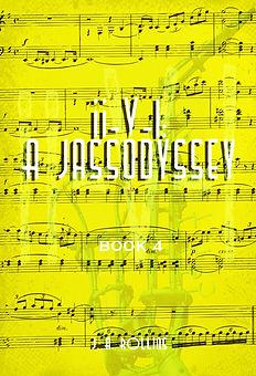 book 4 Cover copy jpg.jpg