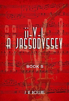 JassOdyssey RedFRONTCover Book-5 for web