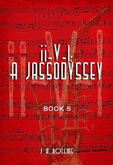 JassOdyssey RedFRONTCover Book-5 for web