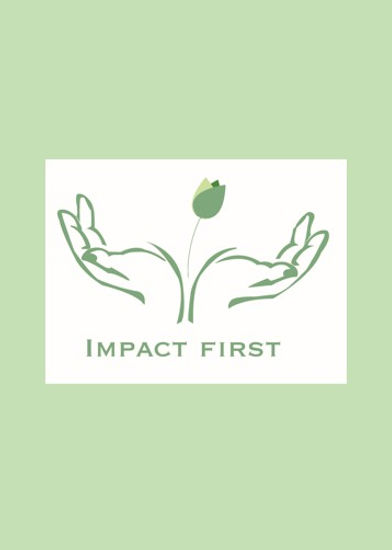 logo fond vert.jpg