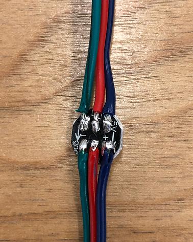 soldering-arduino.png