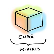 loop-cube.png