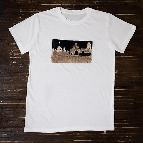 חולצת ירושלים