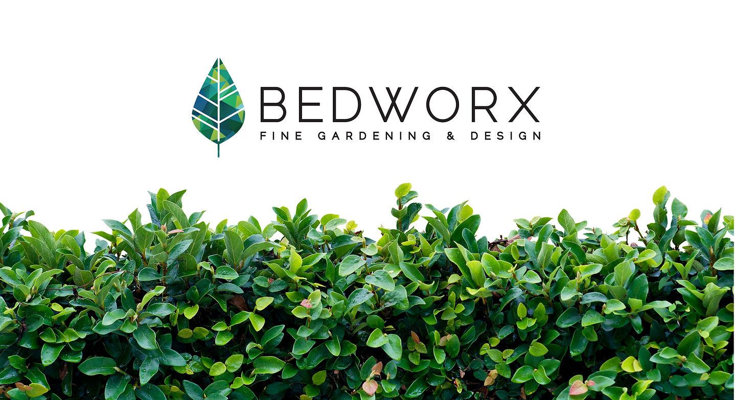 Professional Gardeners Calgary - Bedworx Fine Gardening & Desgn