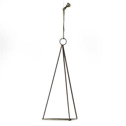 Triangle Hanger