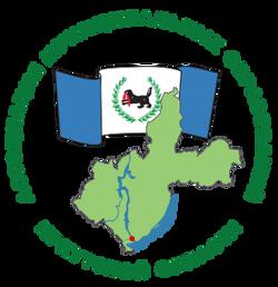Лого Иркутск