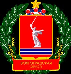 Coat_of_Arms_of_Volgograd_oblast.svg