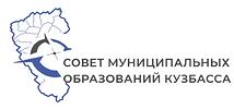 Эмблема.png