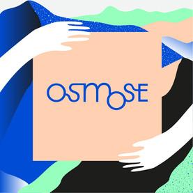 Osmose