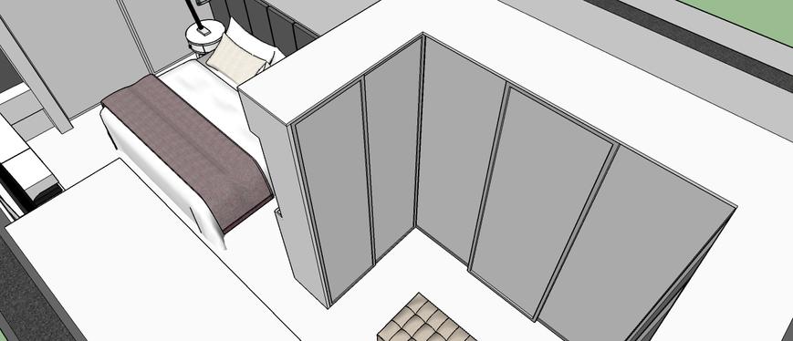 closet6.png