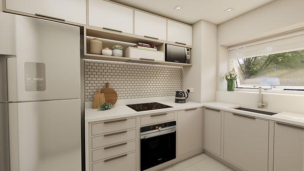 28 Midland Court Kitchen_Kitchen 1.Denoi