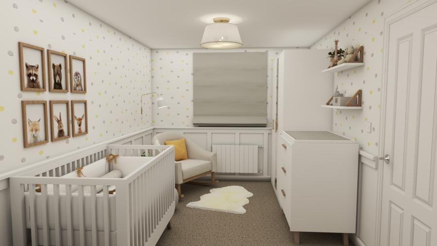 nursery3.png
