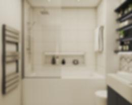 Bathroom final_Bathroom 2.jpg