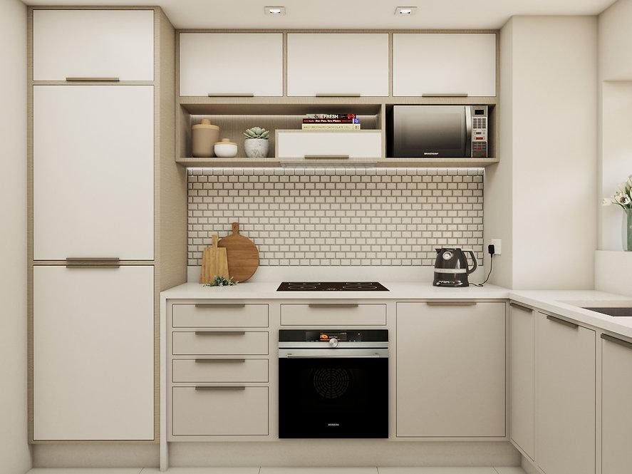 Kitchen_Kitchen 1.jpg