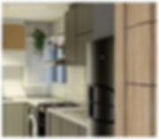 _ LK FLAT _ Kitchen Design_Can you tell