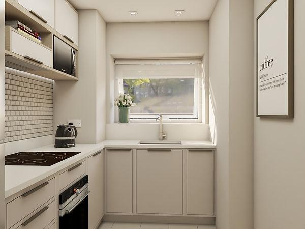 28 Midland Court Kitchen.Denoiser.jpg