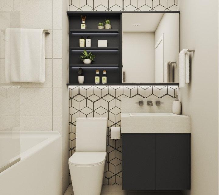 Bathroom final_Bathroom 1.jpg