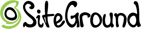 logo_500 (1).png