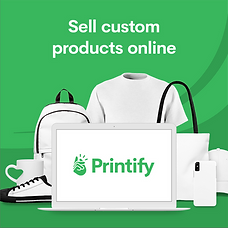 sellcustomproductsonline.png