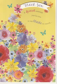 To all the wonderful staff at Hartford Hey,   you all do such a wonderful job and my Aunt felt so lucky  and grateful to be living at Hartford Hey   which you made her home and then looked after her  with such tender loving care as she became so poorly.   As a family we would like to thank you all.   The time my Aunt spent with you had so many happy moments too,  (most especially her 90th Birthday Party).   We too were so happy that she lived in such a caring and happy home.
