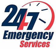 24/7 emergency service based in the Midlands for all your heating, plumbing and air conditioning needs.