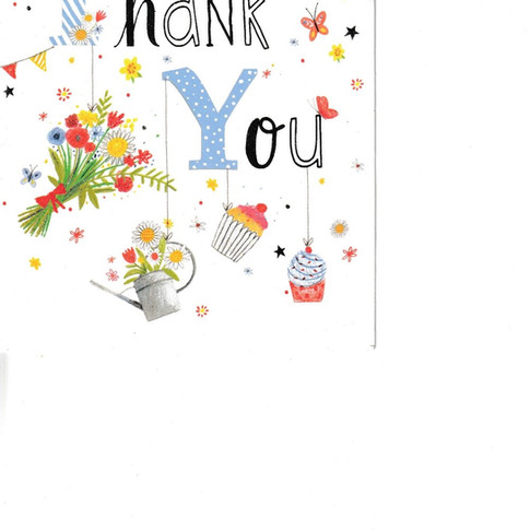 To all the staff at Hartford Hey Cant thank you enough for all your love and care of our beloved mum She was a very special lady to us and knowing that she was being so well looked after meant the world You are fab! Much love from us all