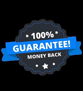 100Percent-Money-back-Guarantee-01.png