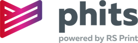 Phits Logo.png