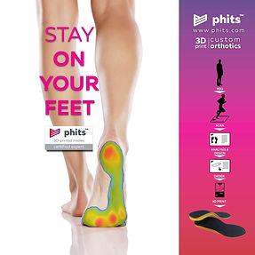 Phits Promo 9.jpg