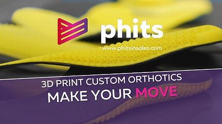 Phits Promo 2.jpg