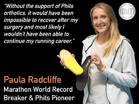 Testimonial - Paula Radcliffe.png