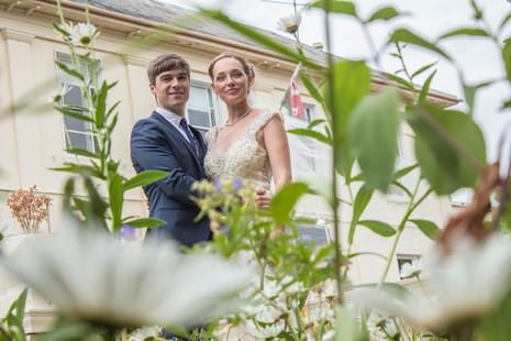 West-wales-wedding-photographer