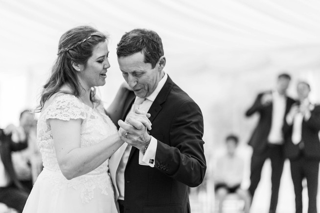 West Wales Wedding Photographer