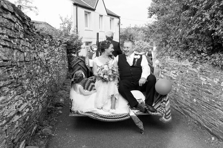 West-Wales-Wedding-Photographer