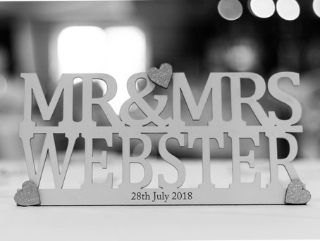 Kay and Owen Wedding Photography - Henfenyw and Llanina, West Wales. 28.07.18