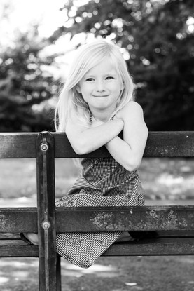 West-Wales-Portraiture-Photographer