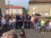 Consilium - maître d'oeuvre - bureau d'études - Lorraine - chantiers privés et publics