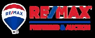 Greenville Logo Color.png