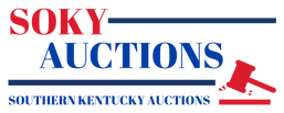 SOKY Auctions Logo Full.png