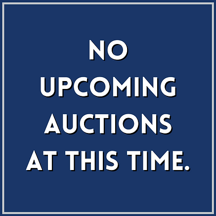 No upcoming auctions..png