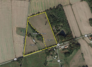 189 Auction Aerial 2 Tracts.jpg