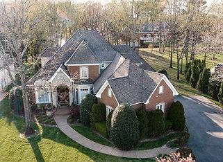 540 Covington Grove14.jpg