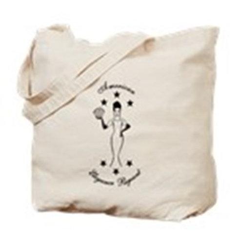 AE -Tote Bag