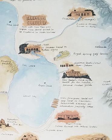 Map fi.jpg