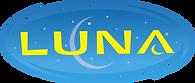 1200px-LUNA_Bar_logo.svg.png