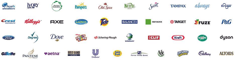 Brand Partners@2x-80.jpg
