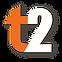 t2_logo.png