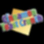 Cinnamon-toast-crunch-logo-png-transpare
