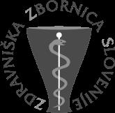 zdr-zb-si-logo-01-grey.png